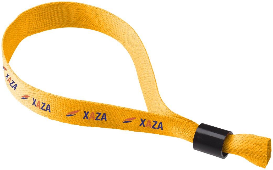 braccialetti personalizzati transfer